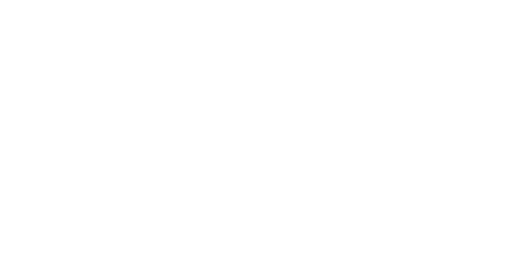 Moll's Moments
